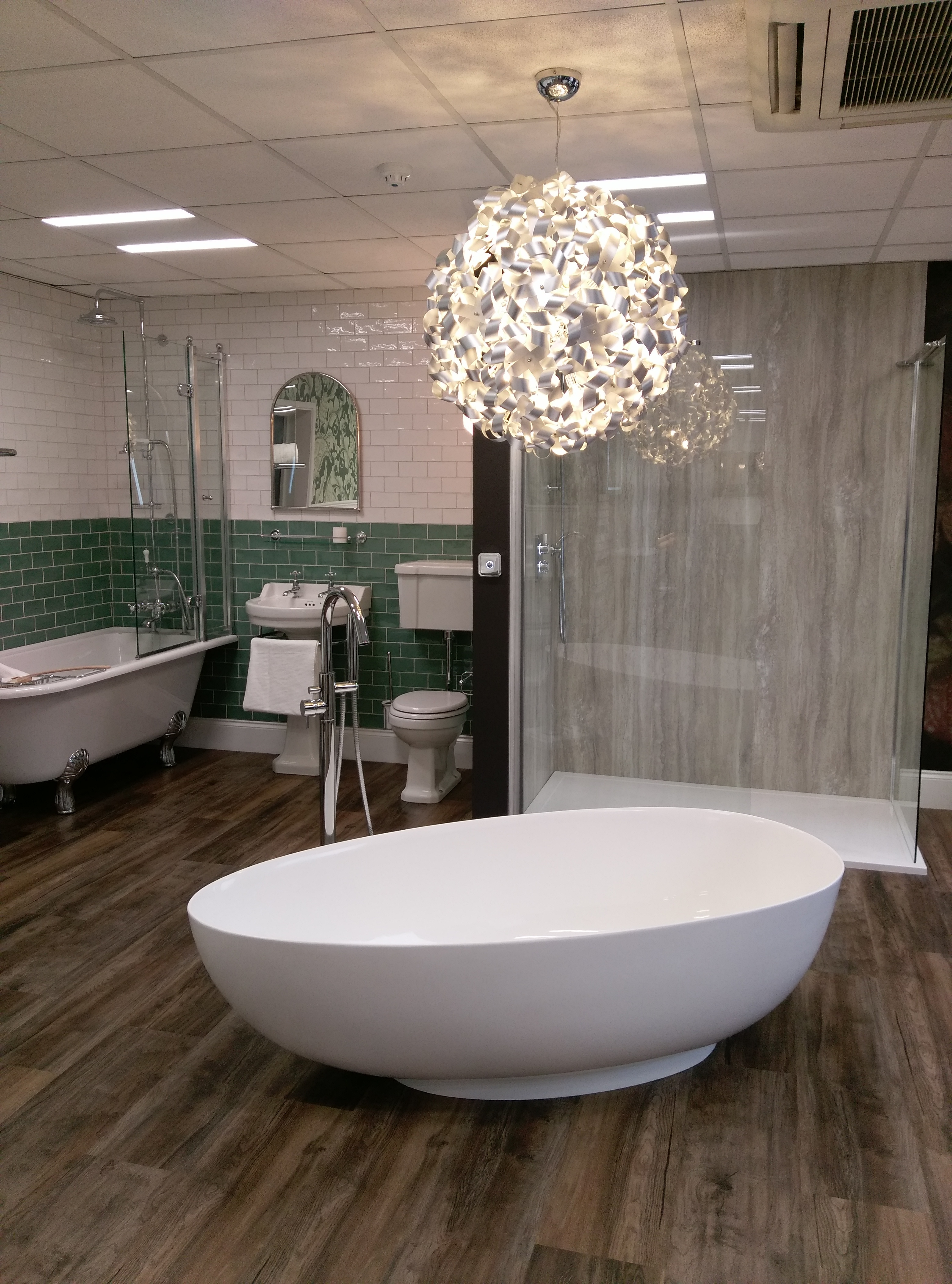 contemporary bath showroom s trend on kitchen at with design bathtub stores bathroom terior bathrooms remodel new and seattle fresh unique west terrific