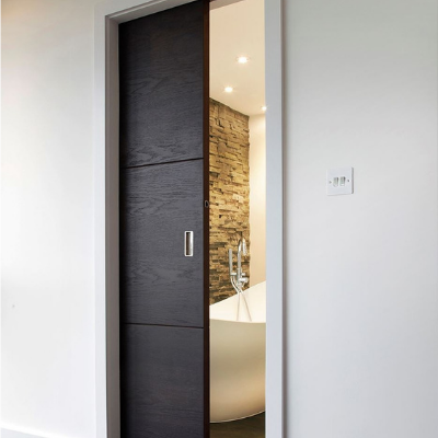 Bathroom pocket doors | Elliotts