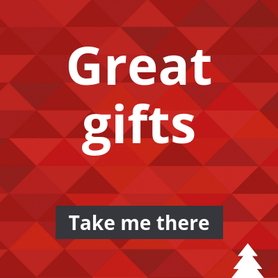 Great gifts tile