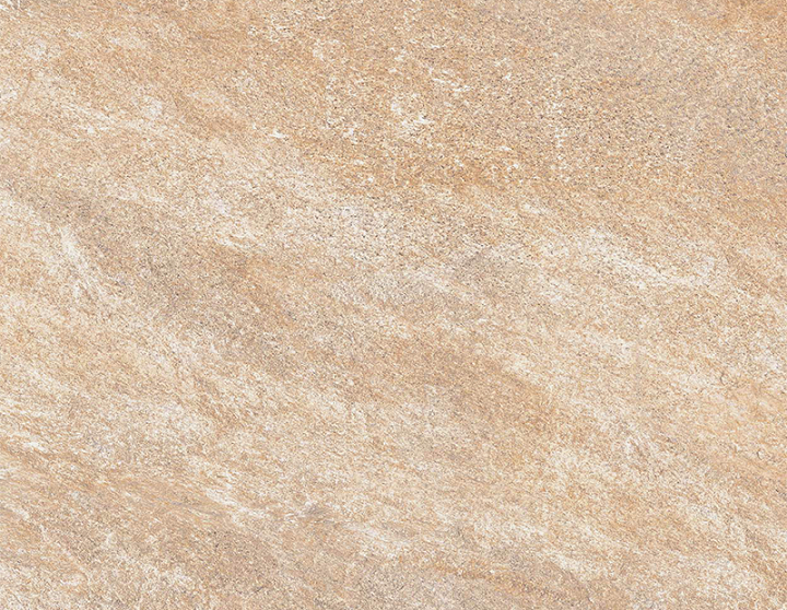 Global Stone - Porcelain paving - Brazilian Gold