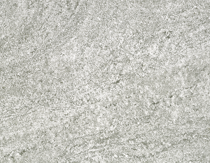 Global Stone - Porcelain paving - Misty Grey