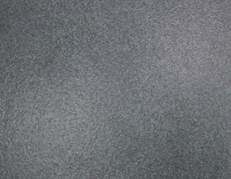 Global Stone - Porcelain paving - Anthracite