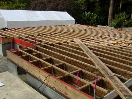 I Joists Faqs
