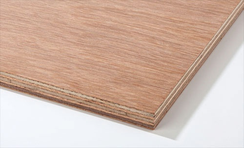 Marine Plywood | Timber | Elliotts Builders Merchant