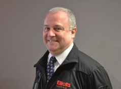 Bob Tee | Timber Products Manager | Elliotts