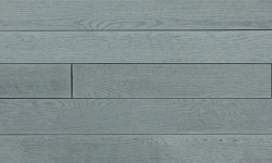 Millboard-Enhanced-Grain-Brushed-Basalt