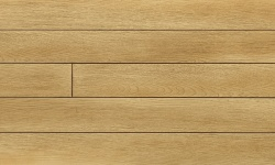 Millboard-enhanced-grain-golden-oak