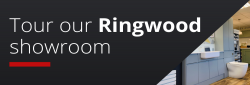 Tour our Ringwood kitchen & bathroom showroom