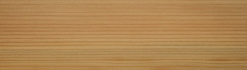 Redwood | Timber | Elliotts Builders Merchant