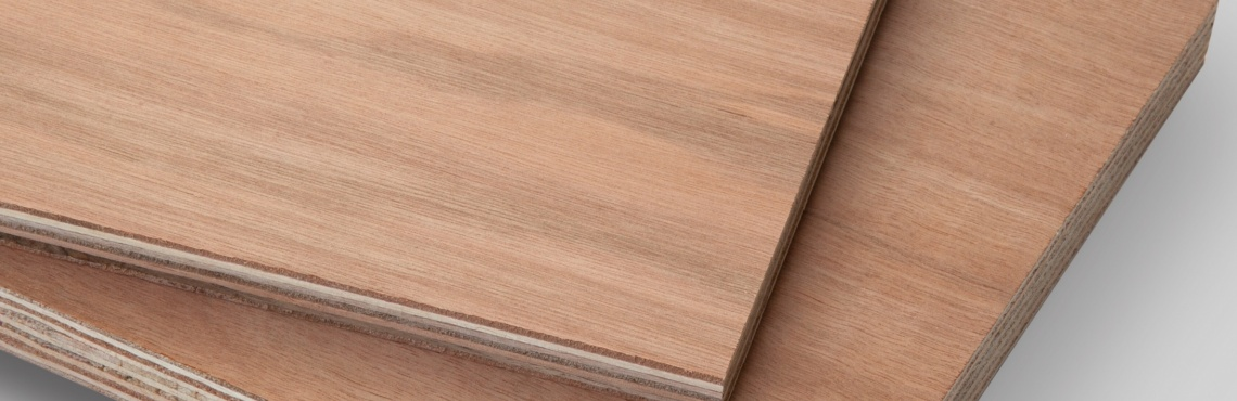 Hardwood_plywood