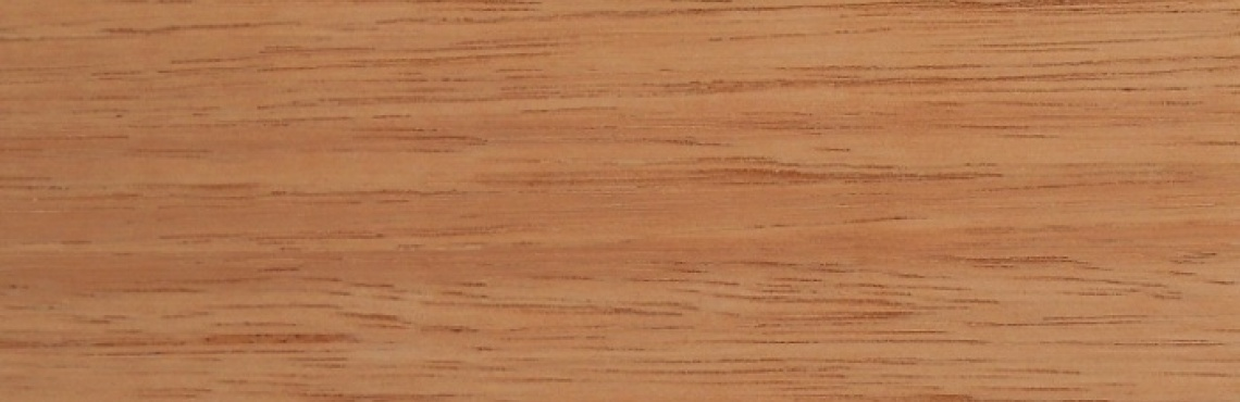 Red Grandis | Hardwood | Elliotts Builders Merchant